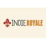 Indie Royale: The Mayhem Bundle