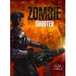 Stellar Bundle: Zombies vs Aliens (Steam)
