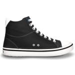Crocs Sneakers Special + 20 Euro extra Rabatt durch exklusiven Gutscheincode