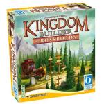 Kingdom Builder Erweiterung 2: Crossroads inkl. Versand um 20,12 Euro