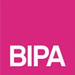 [regional][Wien] minus 15% auf alles bei Bipa in 1220 Wien