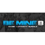 Groupees Be Mine 8 Bundle