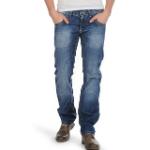 -50% auf ausgewählte Jeans bei Dress for less