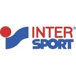 """Intersport """"Kauf 3 zahl 2"""" und """"50€ Nachlass auf Räder"""" (Graz & Liezen)"""