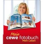 Cewe Fotobücher 5 € sparen