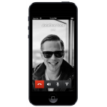Facebook: VoIP – Anrufe in Österreich gestartet