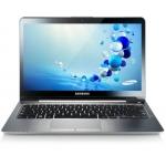 Samsung Serie 5 Ultra Touch 540U3C 13,3″ Ultrabook inkl. Versand um 649 Euro