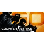 Counter Strike: Global Offensive – Free Weekend + 50% Rabatt (Steam)