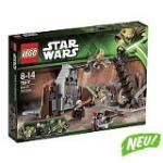 -20% auf Lego Star wars bei Toysrus Online & Offline