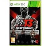 Hammer! WWE 13 – First Edition bei Media Markt
