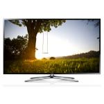 Samsung UE46F6500SSXZG 3D LED TV um 786 Euro