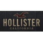 Hollister Abverkauf  – z.B. Jeans ab 13,90€ – kostenloser Versand ab 75€ Bestellwert!