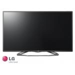 LG ELECTRONICS 60LA6208 – neues Modell und schon geht der Preis in den Keller!