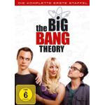Hammer! 3 Serien-Staffeln auf DVD für nur 15 Euro inkl. Versand bei Amazon