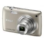 Angebote der Woche (z.B.: Nikon Coolpix S4300 Digitalkamera um 69 Euro) – KW21