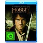 Nur heute – Mailights (zB Der Hobbit Blu-ray für 9,97 Euro) bei Amazon