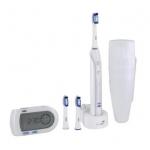 Blitzangebot: Braun Oral-B Pulsonic Elektrische Schallzahnbürste