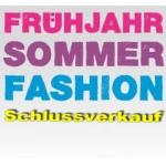 Wien: Summer Sale im Richter Schuhe Outlet Store