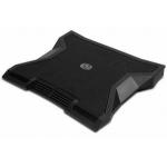 COOLER MASTER NotePal E1 Notebookkühler um 15€ als Saturn Tagesdeal
