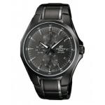 -20% Rabatt auf Kleidung / Schuhe bei Amazon.co.uk – Top Schnäppchen bei Uhren!