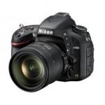 Nikon D600 Kit inkl. AF-S 24-85 VR um 1699€