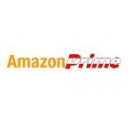 Petition um Amazon Prime auch als Österreicher nutzen zu können
