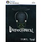 Unmechanical (Steam) ab 0,8€