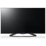 LG 42LA6608 42″ 3D-LED-Backlight-Fernseher + LG BP430 Blu-ray-Player inkl. Versand um 699 Euro