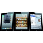 Apple ipad 2 16 GB Wi-Fi um nur 333 Euro statt 372,10 Euro bei Niedermeyer