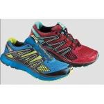 Hervis Online Schuh-Abverkauf über 6.000 Paar Schuhe bis zu -70 Prozent reduziert