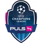 Champions League Finale Gratis in HD