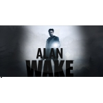 The Humble Bundle Weekly Sale: Alan Wake 1 + 2 (Steam) für PC