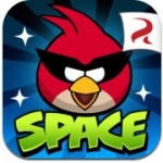 Angry Birds Space und Angry Birds Space HD heute kostenlos im iTunes Store