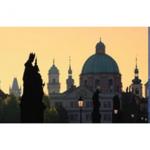 Dealheute.at: 3 Tage Prag für Zwei um nur 119€