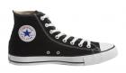 Converse Chuck Taylor Hi 1J793, Unisex Sneaker um 37,06€ @Amazon.de