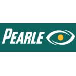 Pearle – Markensonnenbrillen radikal verbilligt in der SCN