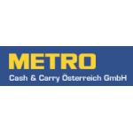 Metro Langenzersdorf PS Vita Spiele&Zubehör
