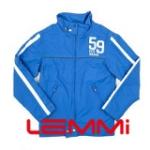 Lemmi Fashion bis -70% auf die UVP