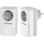 Blitzangebot: On Networks PL200P um 29,90 Euro