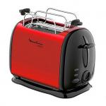 Moulinex Subito Toaster zum Bestpreis von 20 Euro bei Media Markt