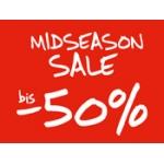 Palmers Midseason bis zu -50%