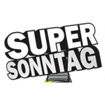 Media Markt Supersonntag am 26. Mai 2013