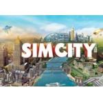 Sim City (2013) für PC (Origin) um 23,50 Euro