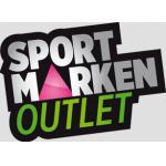 SportMarkenOutlet – Topmarken bis zu 70% günstiger