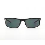 buyvip: McLaren Sonnenbrillen