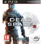 Verschiedene neue EA Games für PS3 / Xbox 360 + Puma Boxershort für nur rund 19.90 Euro bei Zavvi