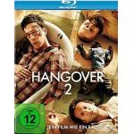 Diverse Blu-rays für nur 5 Euro inkl. Versand bei Saturn und MM