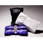 Zalando Lounge: Furla – edle, italienische Taschen & Accessoires im klassischen Design