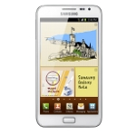 Saturn: Samsung GT-N7000 Galaxy Note 16GB um 319 Euro