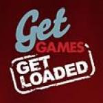 Get Games:Get Loaded – 2 Steam-Spiele für 8€ (Achtung, nur mehr 15min!)